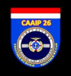 caaip26
